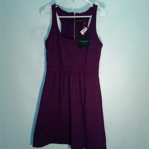 Gorgeous Cynthia Rowley Dress